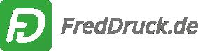 FredDruck